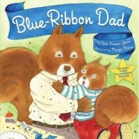Blue-Ribbon-Dad_April-2015